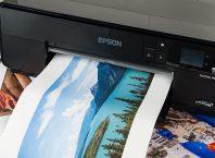 Cara Cetak Foto Berkualitas Tinggi Dengan Printer Epson