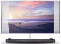 TV OLED dan LED Merek LG