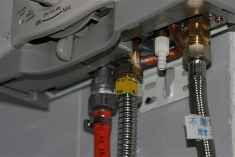 47+ Cara Memperbaiki Water Heater Listrik Tidak Panas paling mudah
